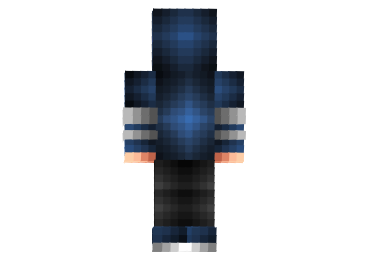 cool-guuuy-skin-1.png