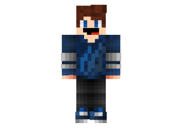 cool-guuuy-skin.png