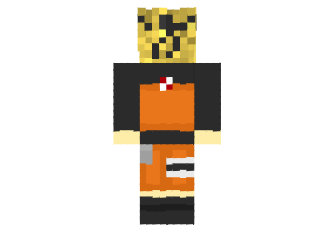 derp-naruto-skin-1.png