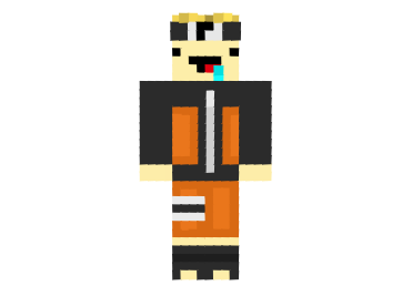 derp-naruto-skin.png