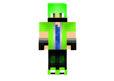 edit-of-mine-skin.png
