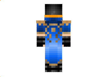 edited-dragon-trainer-skin-1.png