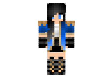 edited-dragon-trainer-skin.png