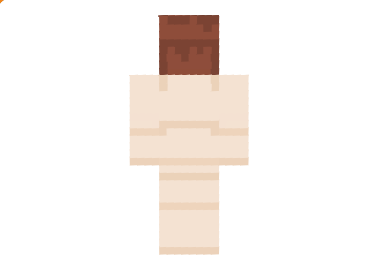 empty-doll-template-edit-skin-1.png