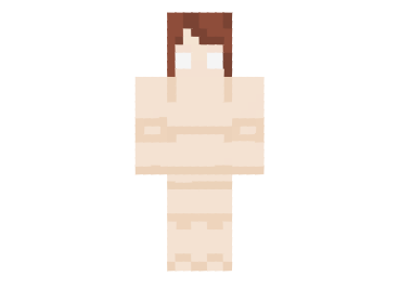 empty-doll-template-edit-skin.png