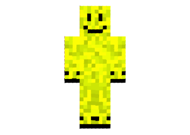 face-dude-skin-1.png
