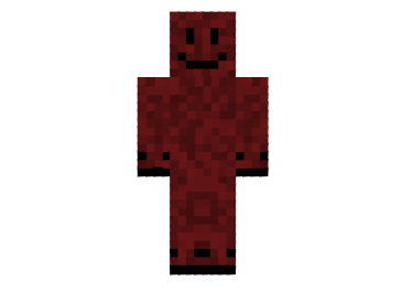 face-dude-skin.png