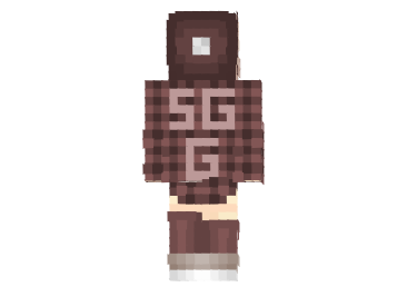 fall-girl-made-for-starglazegaming-skin-1.png