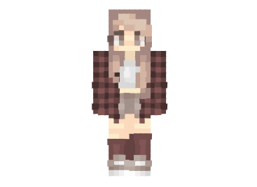 fall-girl-made-for-starglazegaming-skin.png
