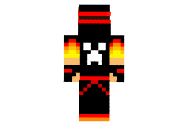 fire-king-skin-1.png