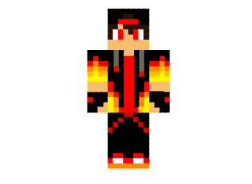 fire-king-skin.png