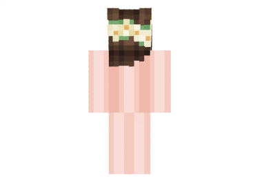 flower-girl-base-skin-1.png