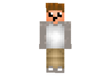 follow-for-more-skin.png