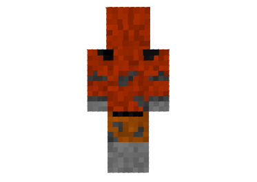 foxy-the-pirate-skin-1.png