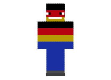 german-body-skin-1.png