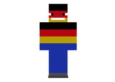 german-body-skin.png