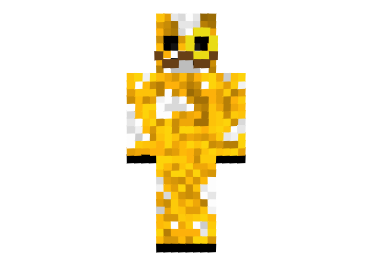 gold-cow-skin.png