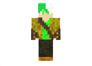 green-and-white-adventurer-skin.png