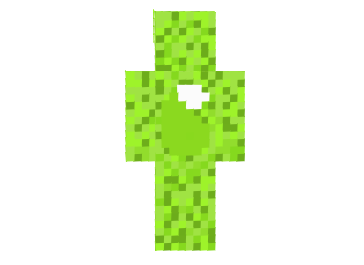green-wolf-skin-1.png