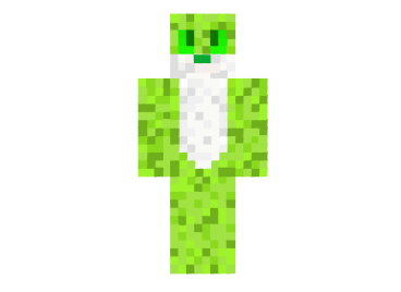 green-wolf-skin.png