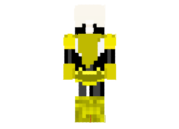 horrorgold-papyrus-skin-1.png