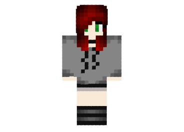jamie-with-better-shoes-skin.png