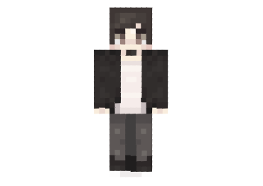 jimme-skin.png