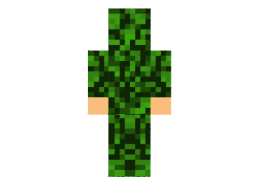 justices-ghillie-2-skin-1.png