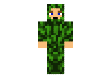 justices-ghillie-2-skin.png
