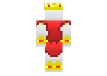 king-of-the-snowmans-skin-1.png