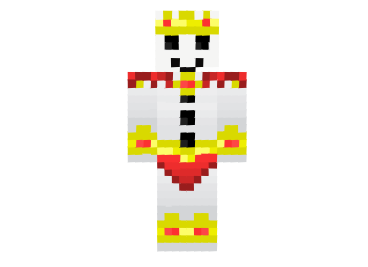 king-of-the-snowmans-skin.png