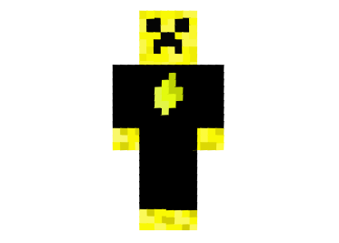 lightning-creeper-skin.png
