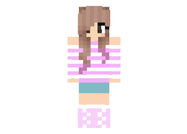 lilly-skin.png
