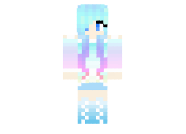 lily-skin.png