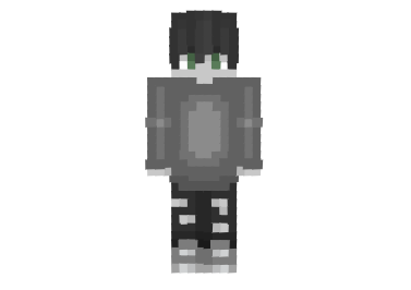 luqato-skin.png