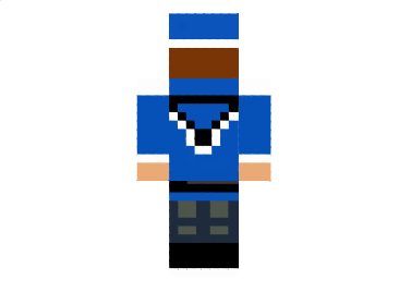 makex-gamer-skin-1.png