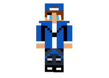makex-gamer-skin.png