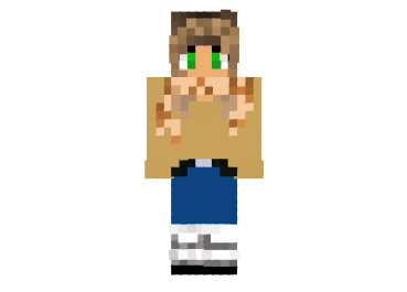 margograce-outfit-skin.png