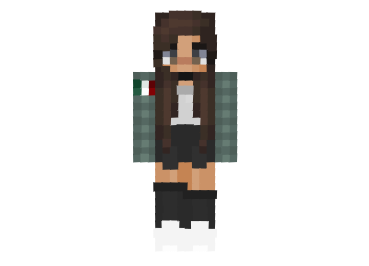 mexican-girl-skin.png