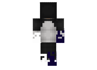 midnight-skin-1.png