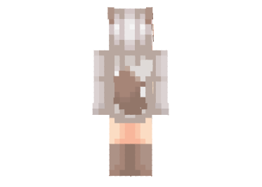 mocha-the-wolf-skin-1.png