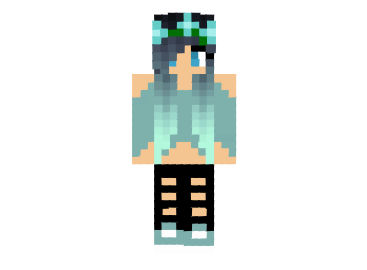 my-new-skin.png