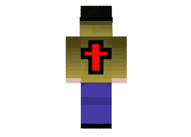 new-lick-skin-1.png