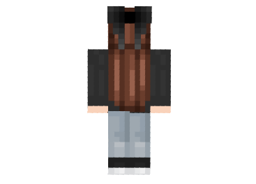 october-outfit-skin-1.png