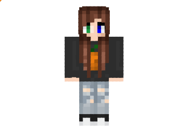 october-outfit-skin.png