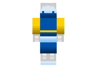 outertale-sans-yt-skin-1.png