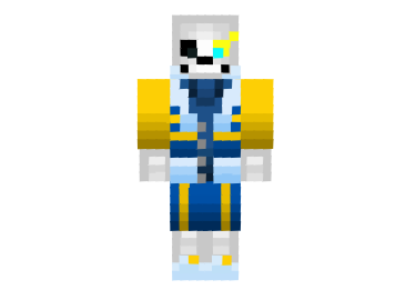 outertale-sans-yt-skin.png