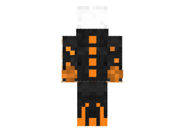 panda-monster-skin-1.png