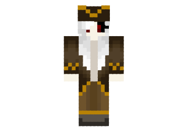 pirate-lemur-skin.png