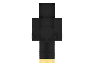 pizza-pvp-skin-1.png